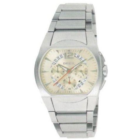 orologio Breil uomo BW0101 mod Wonder