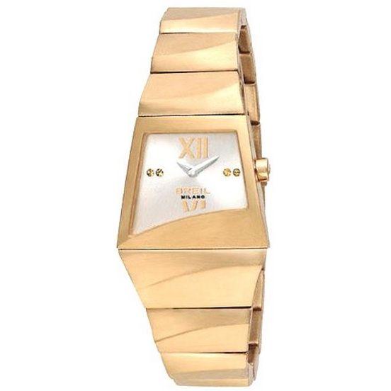 orologio Breil donna   BW0284 mod Athena
