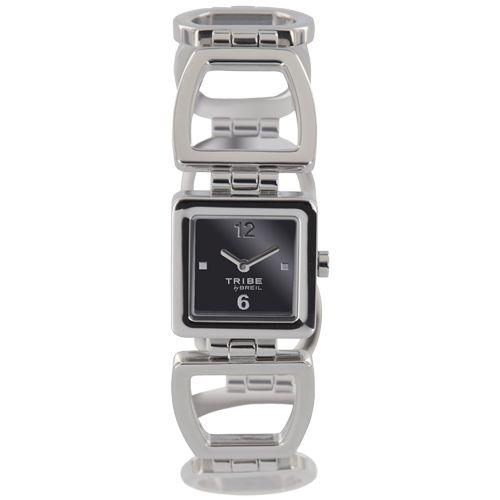 orologio femminile Breil Tribe  EW0030 mod Circus