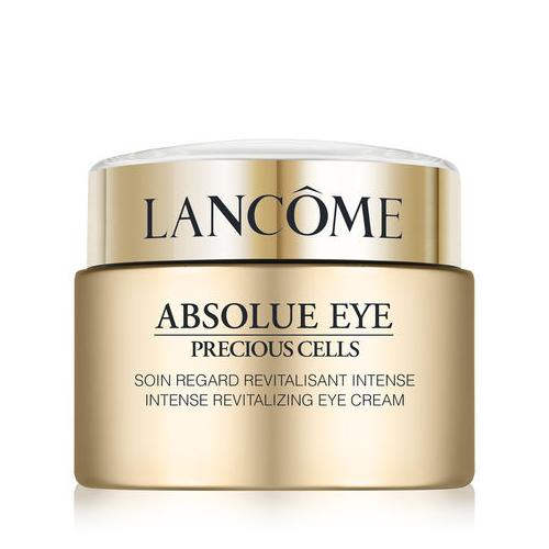 Lancome Absolue precious cells eye cream contorno occhi 20g