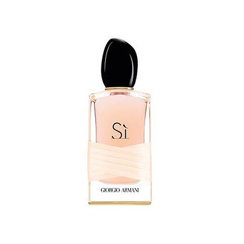 Giorgio Armani  Si Rose Signature  Eau de Parfume 100 ml
