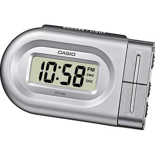 Casio Sveglia DQ5438EF