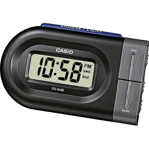 Casio Sveglia DQ5431EF
