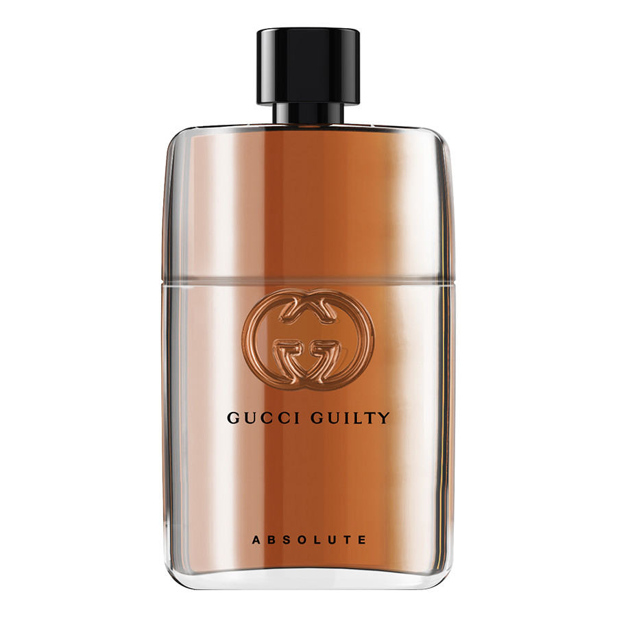 Gucci Guilty Absolute Eau de Parfum 90 ml