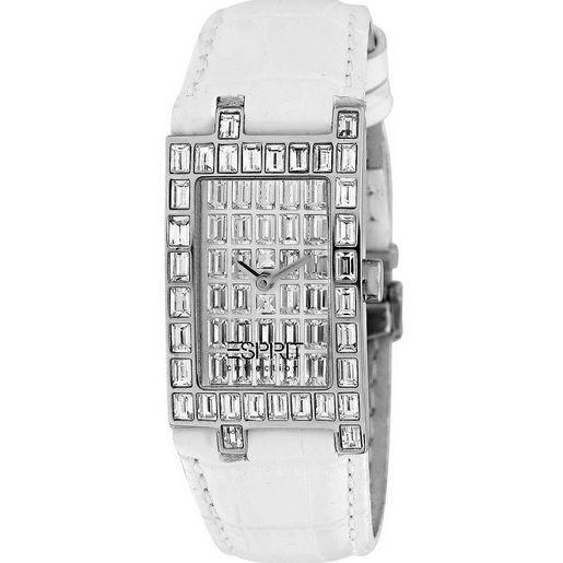 orologio Esprit donna EL101232F01 mod HhELENA