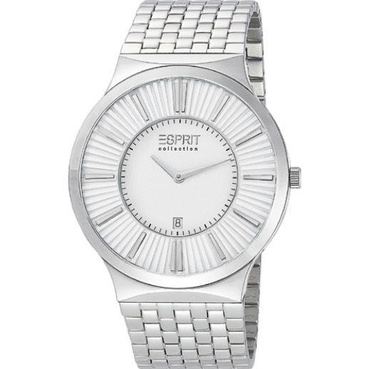orologio Esprit uomo EL101381F06 Mod LEODOR