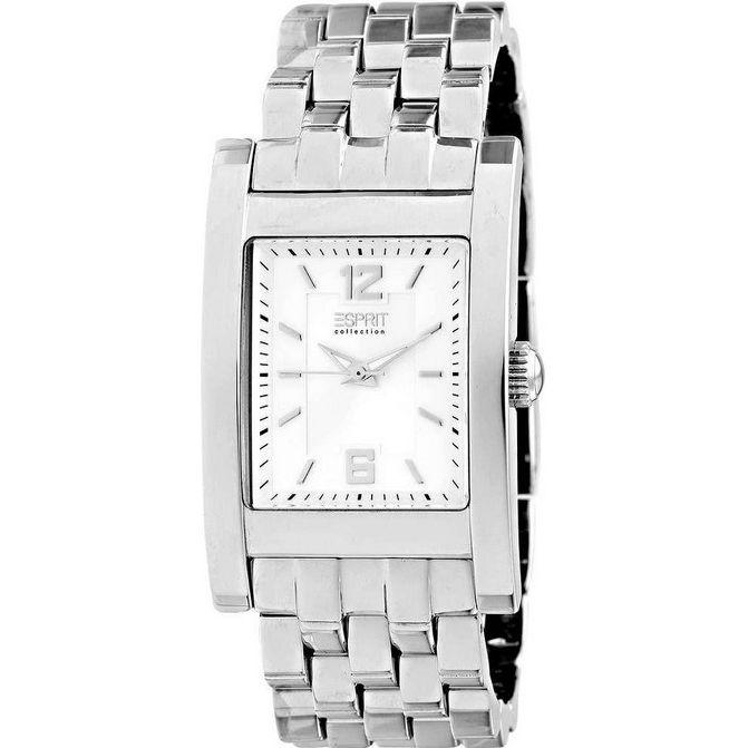 orologio Esprit uomo EL101391F05