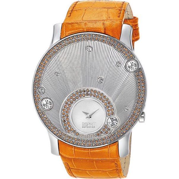 orologio Esprit  donna EL101632F06 mod Galene