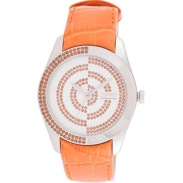 orologio Esprit donna EL101792F03