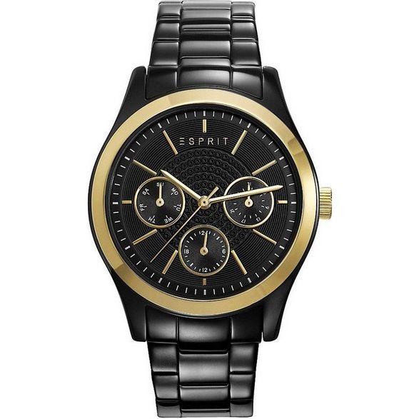 orologio Esprit donna ES107802007