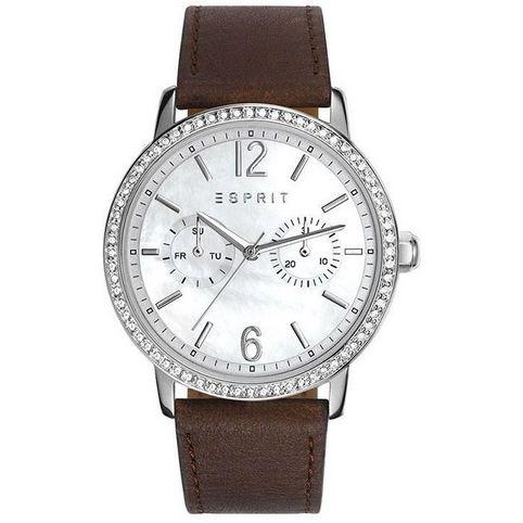 orologio Esprit donna ES108092005 mod EsKate