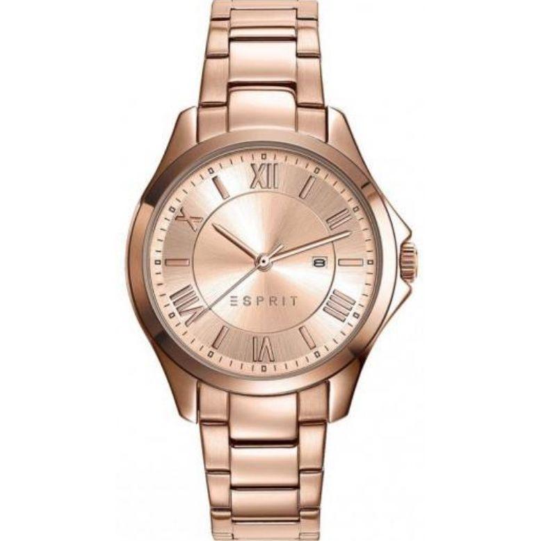 orologio Esprit donna ES109262002