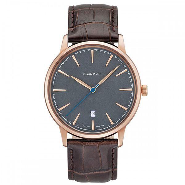 orologio Gant uomo GT020005