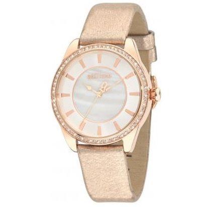 orologio John Galliano donna R2551115503 mod Delights