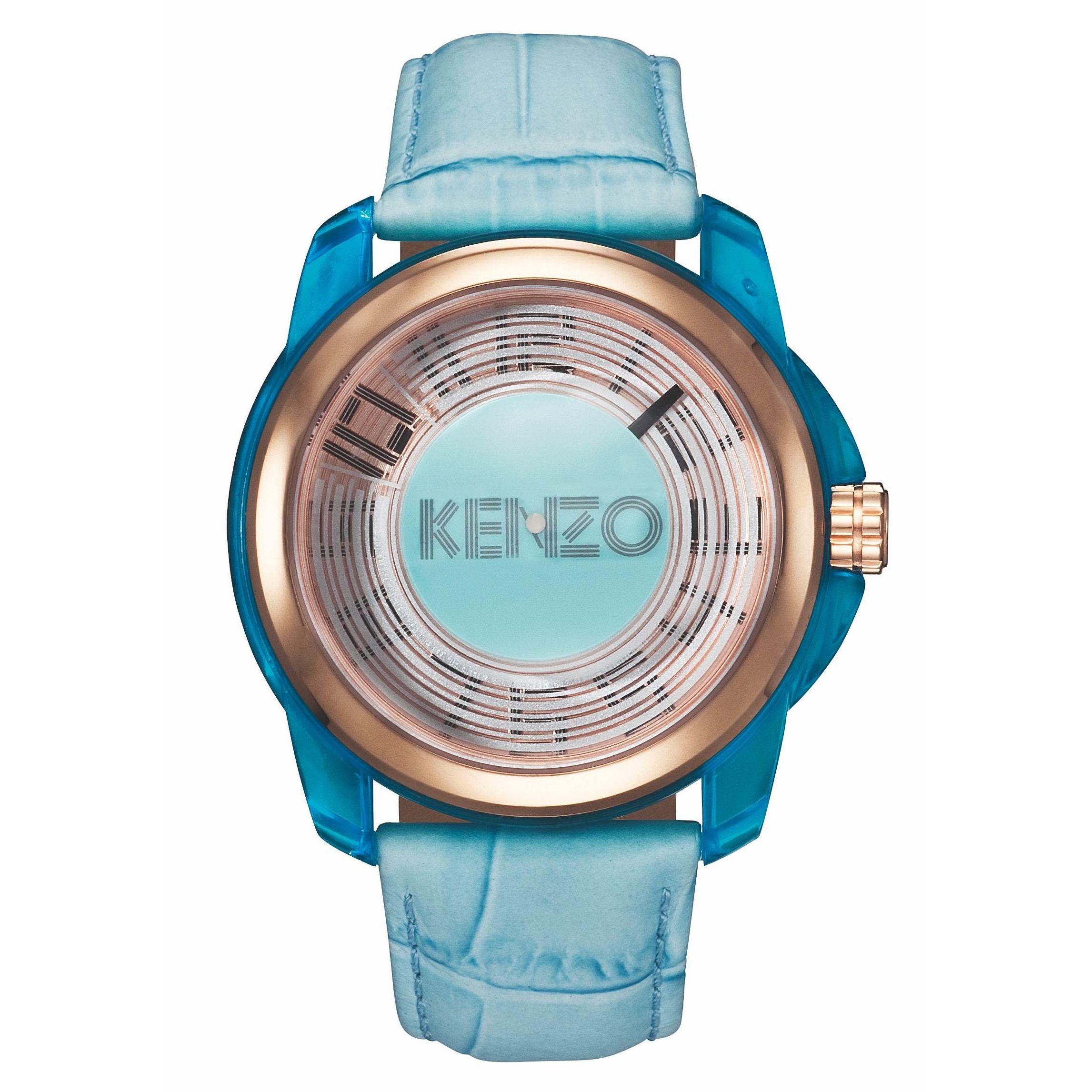 orologio Kenzo donna K0094004 mod Galaxy
