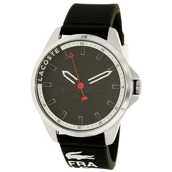 orologio Lacoste uomo 2010840