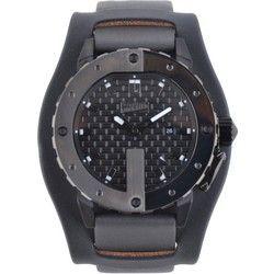 orologio Jean Paul Gaultier uomo J JGW8500209