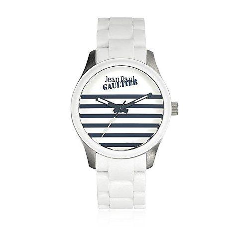 orologio Jean Paul Gaultier J JGW8501120