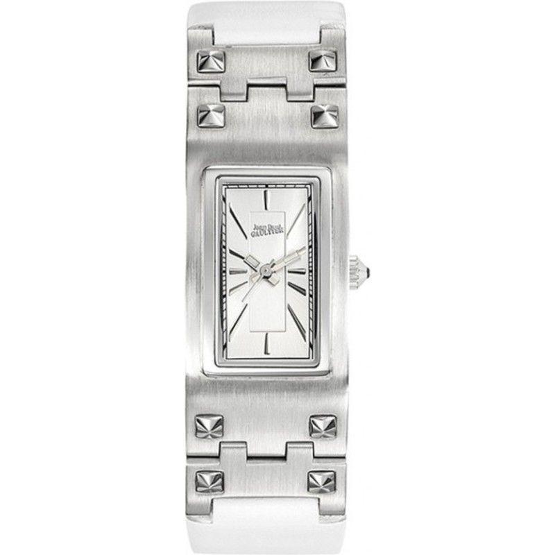 orologio Jean Paul Gaultier donna J JGW8503102