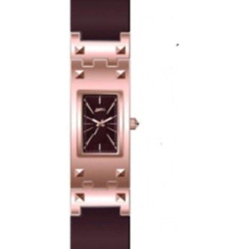 orologio Jean Paul Gaultier donna J JGW8503103