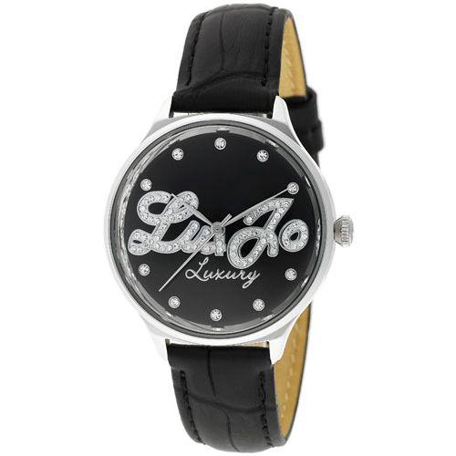 orologio Liujo donna TLJ775