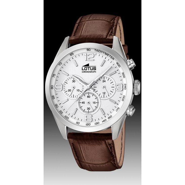 orologio Lotus uomo 181551