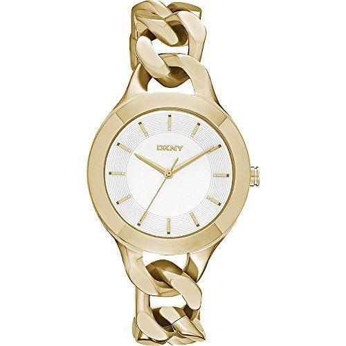 orologio Dkny donna NY2217