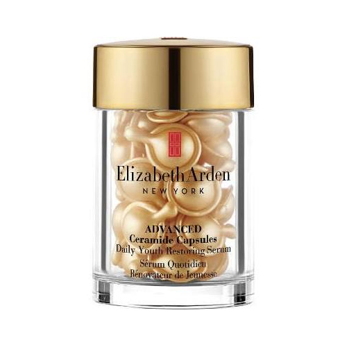 Elizabeth Arden  Advanced ceramide capsules daily youth restoring serum 30 pz