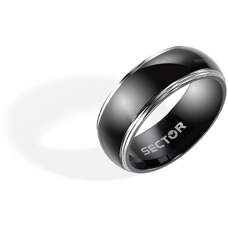 anello uomo sector grinta szh10021