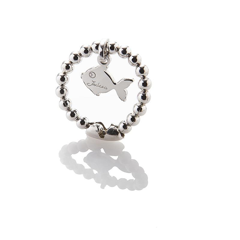 anello donna jackco jcr0125