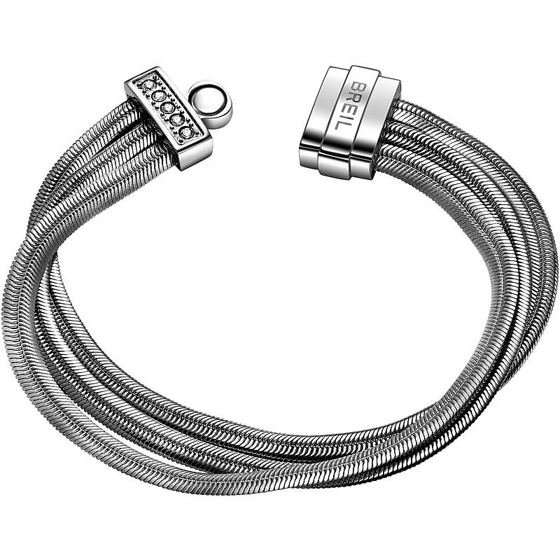 bracciale donna breil breilogy tj1510