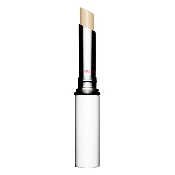 Clarins Stick correttore antiocchiaie 04 Deep beige