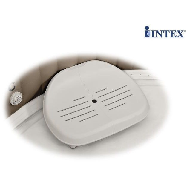 Intex
