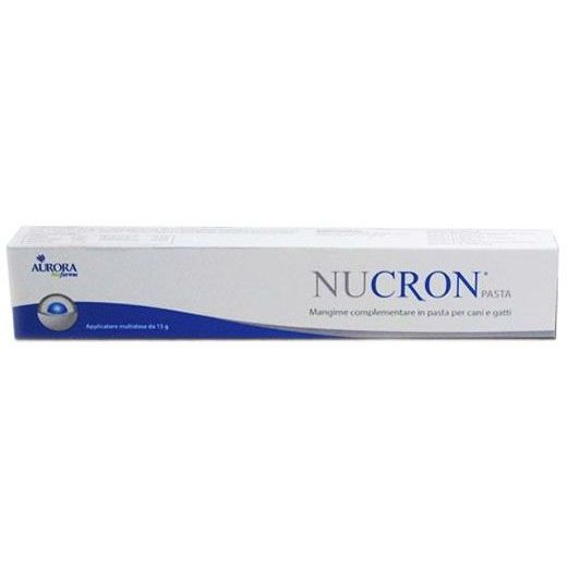 Aurora biofarma 971748429