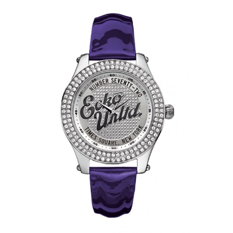 Orologio donna Marc Ecko THE ROLLIE E10038M3