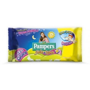 Pampers 926460864