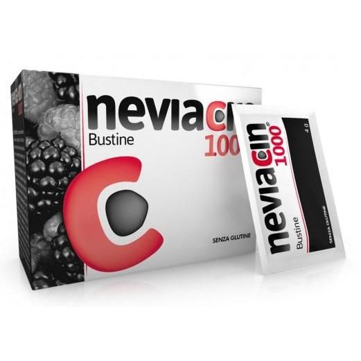 Shedir pharma 934847548