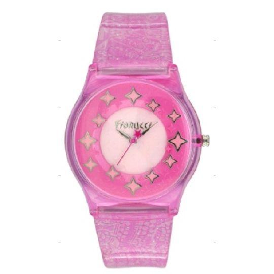 Orologio unisex Fiorucci Time FIORUCCI TIME FR0904