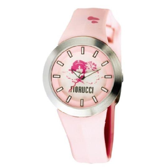 Orologio unisex Fiorucci Time FIORUCCI TIME FR3401
