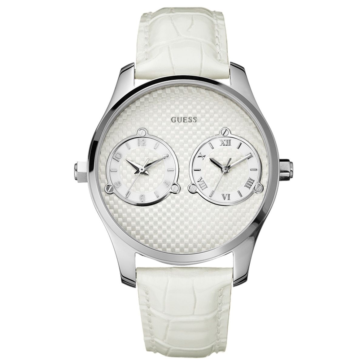 Orologio unisex Guess W80043G1