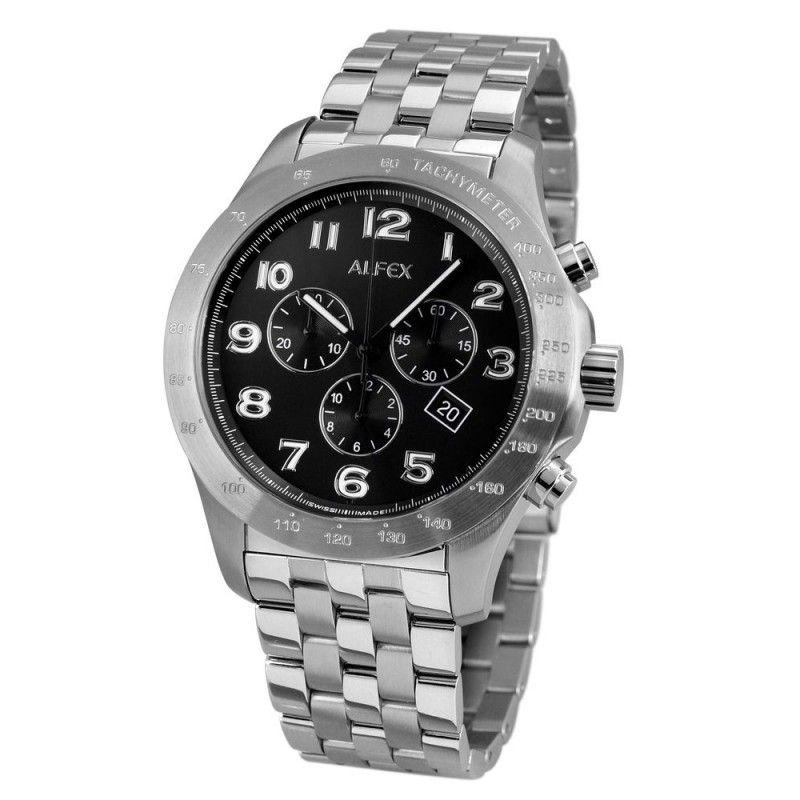 Orologio uomo Alfex 5680054