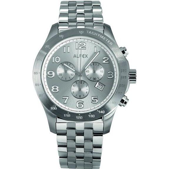 Orologio uomo Alfex 5680675