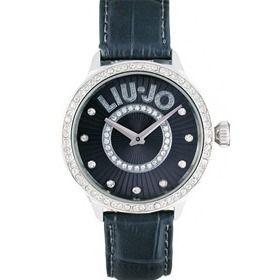 Orologio donna LiuJo TLJ248