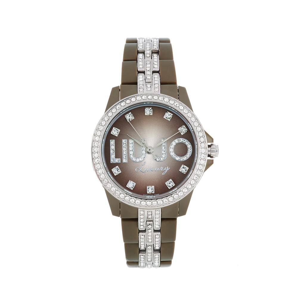 Orologio donna Liu-Jo TLJ364