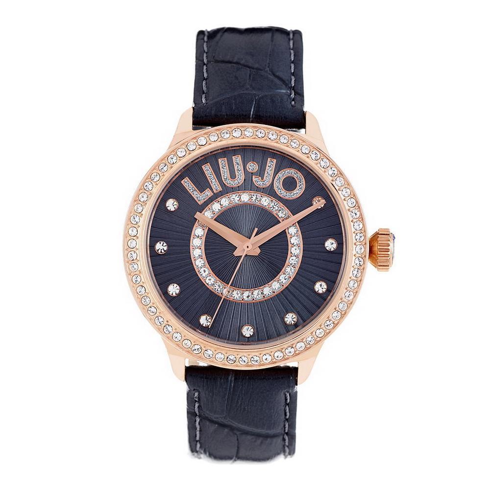 Orologio donna LiuJo TLJ353