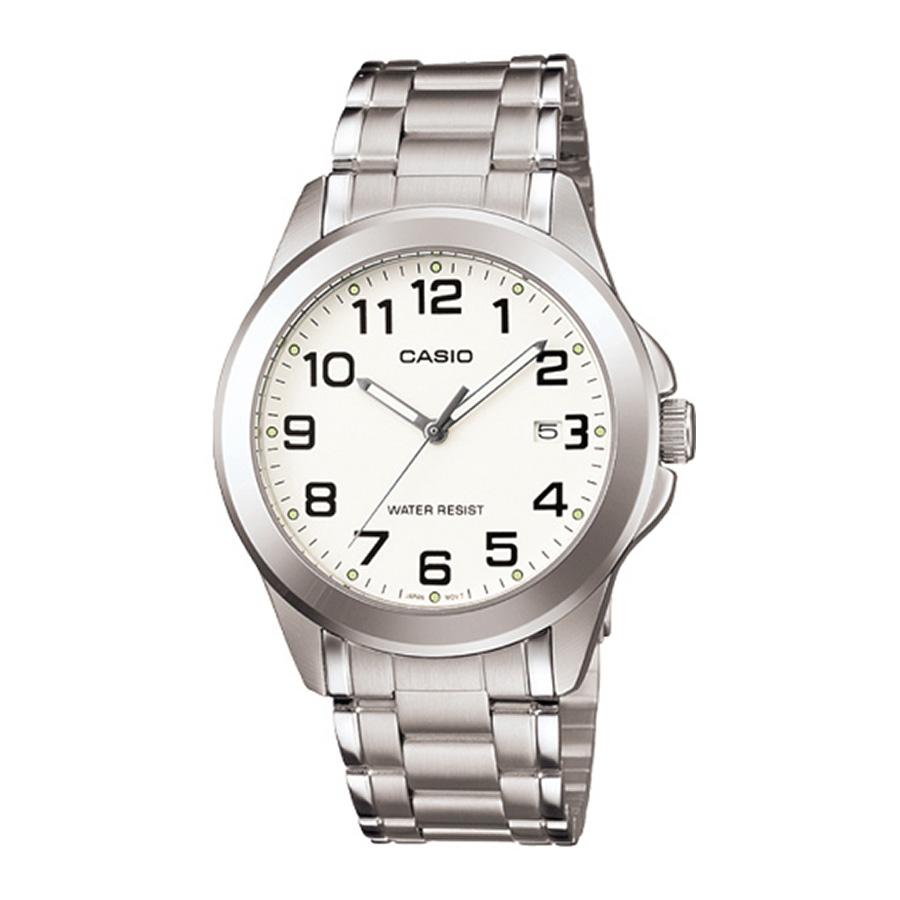 Orologio uomo Casio MTP1215A7B