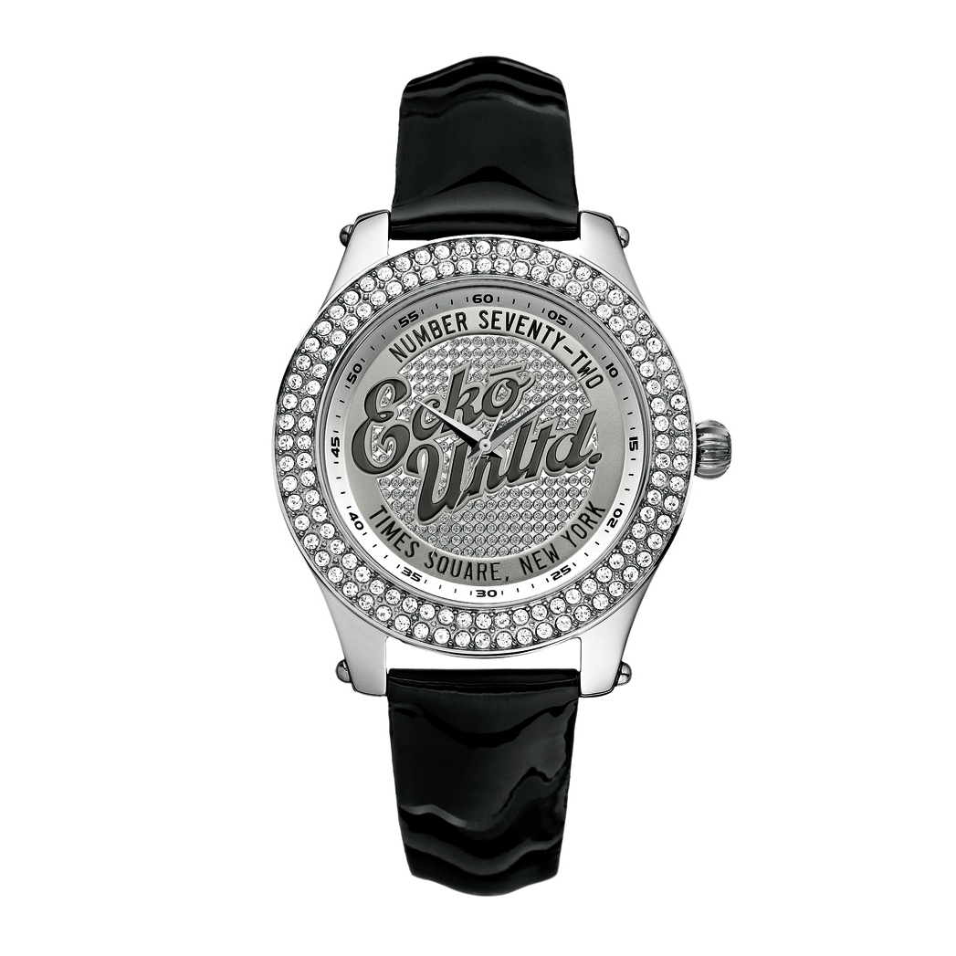 Orologio donna Marc Ecko THE ROLLIE E10038M1