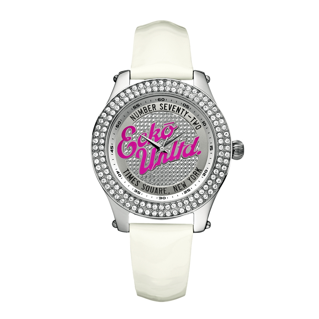 Orologio donna Marc Ecko THE ROLLIE E10038M2