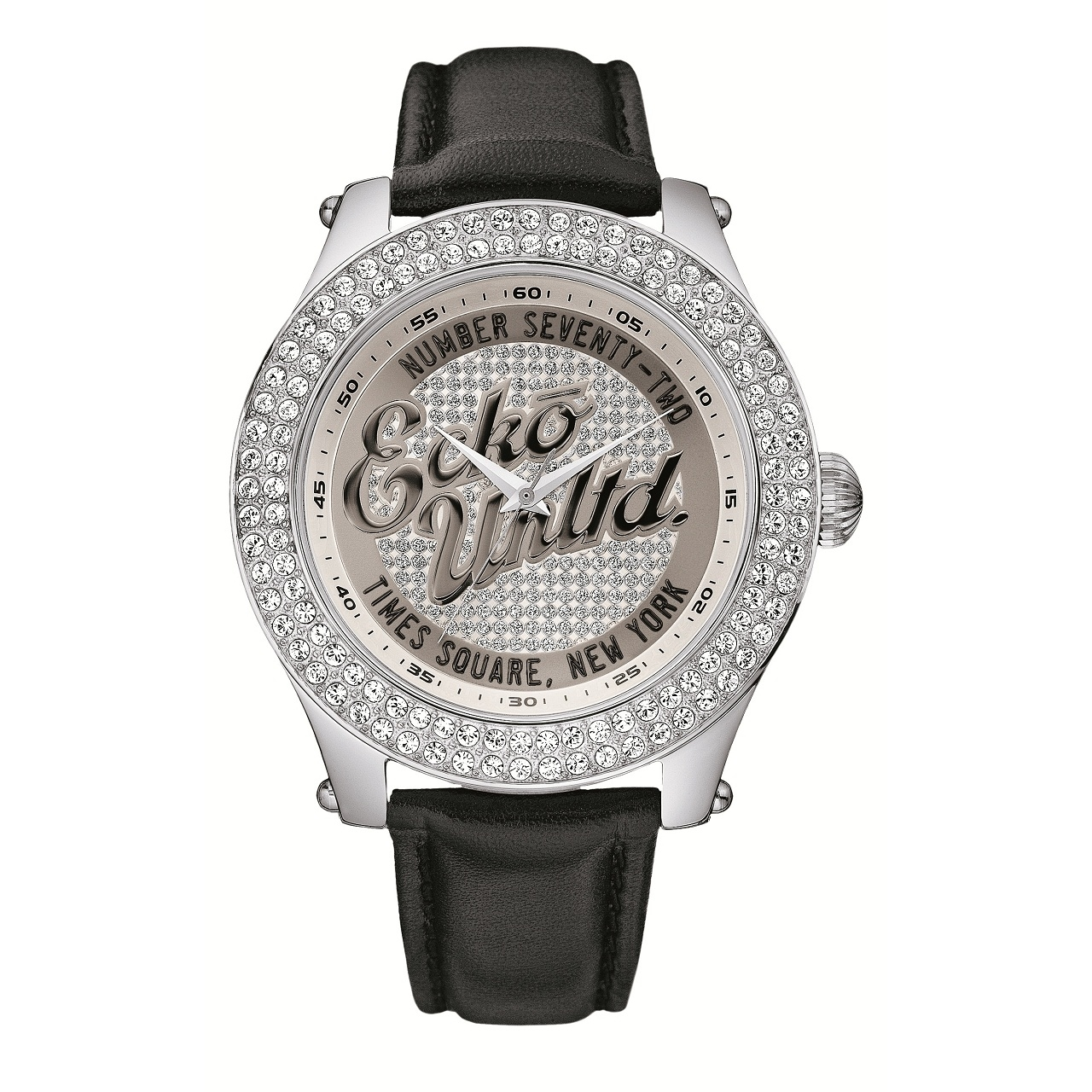 Orologio donna Marc Ecko THE ROYCE E15078G1