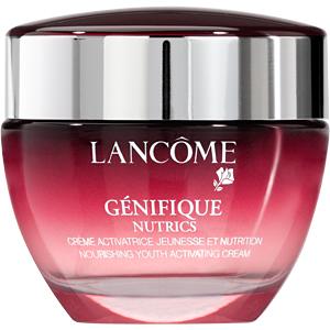 Lancome Genifique Nutrics Crema Giorno 50ml